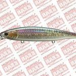 Lucky Craft Flash Pointer 100 - MS American Shad